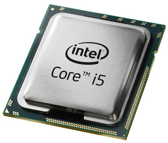 Intel Core i5 7600K - 3.8 GHz - 4 núcleos