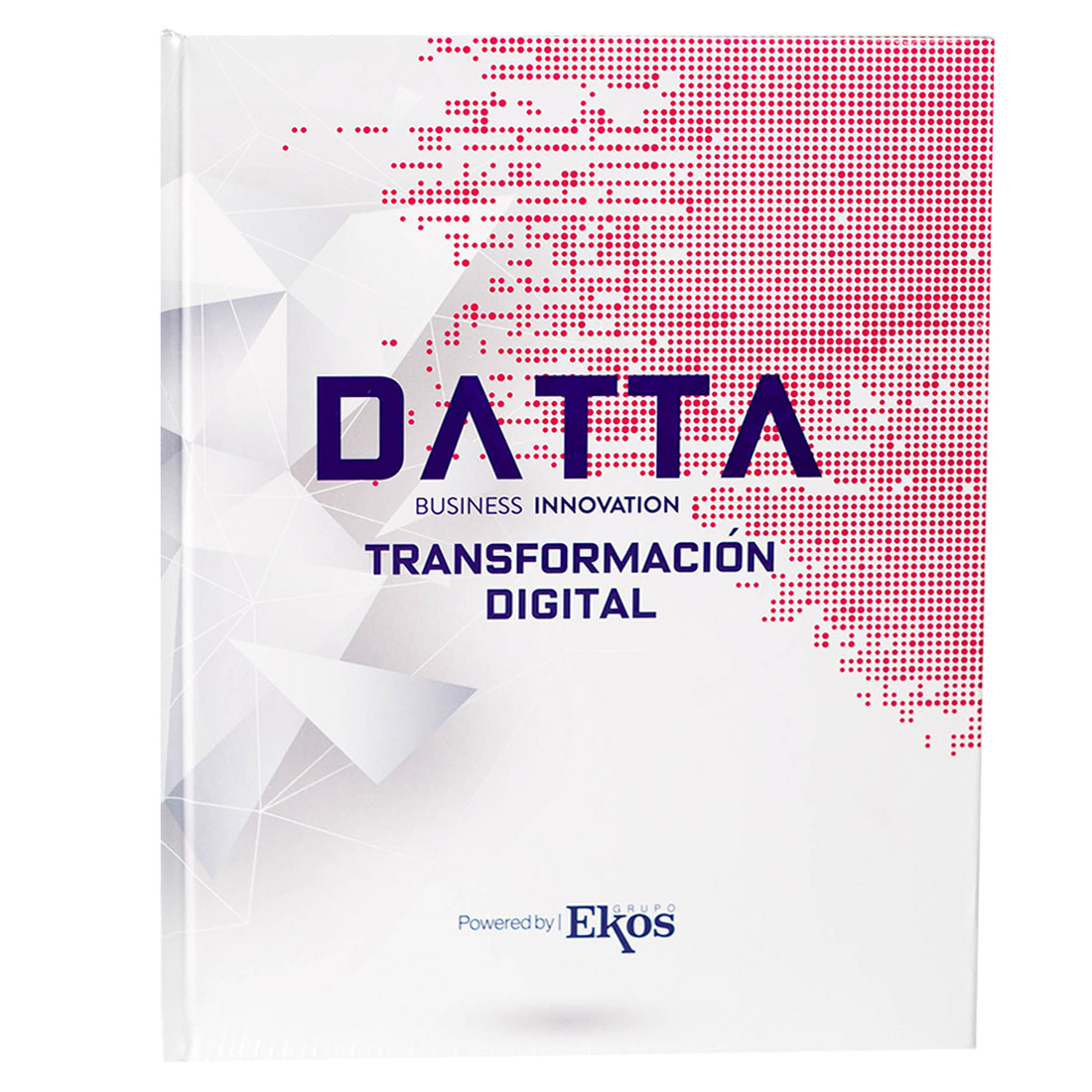 Transformación Digital EKOS