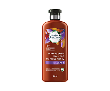 HE SH MANUKA HONEY 400ML