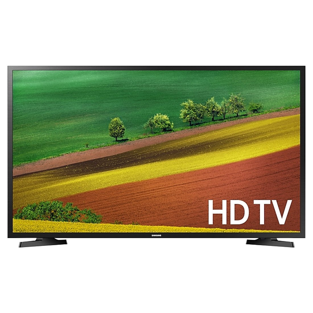 "Smart TV SAMSUNG UN32J42920AHCZE 32"" HD"