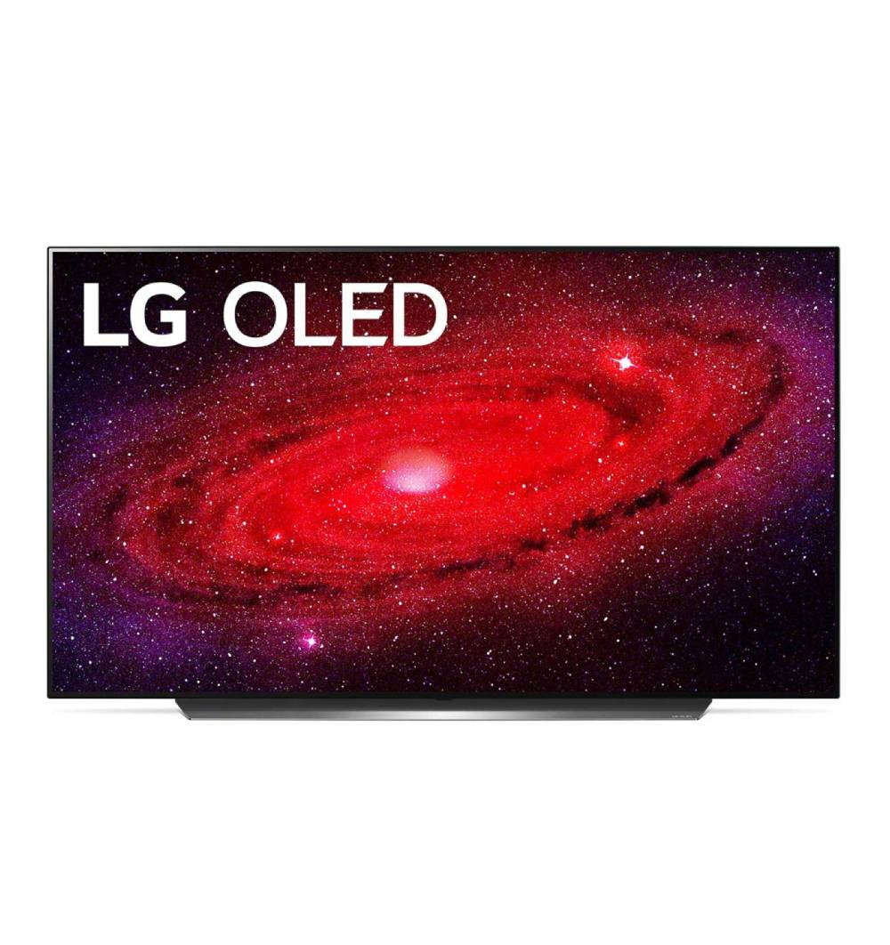 "Smart TV LG OLED65CXP 65"" 4k"