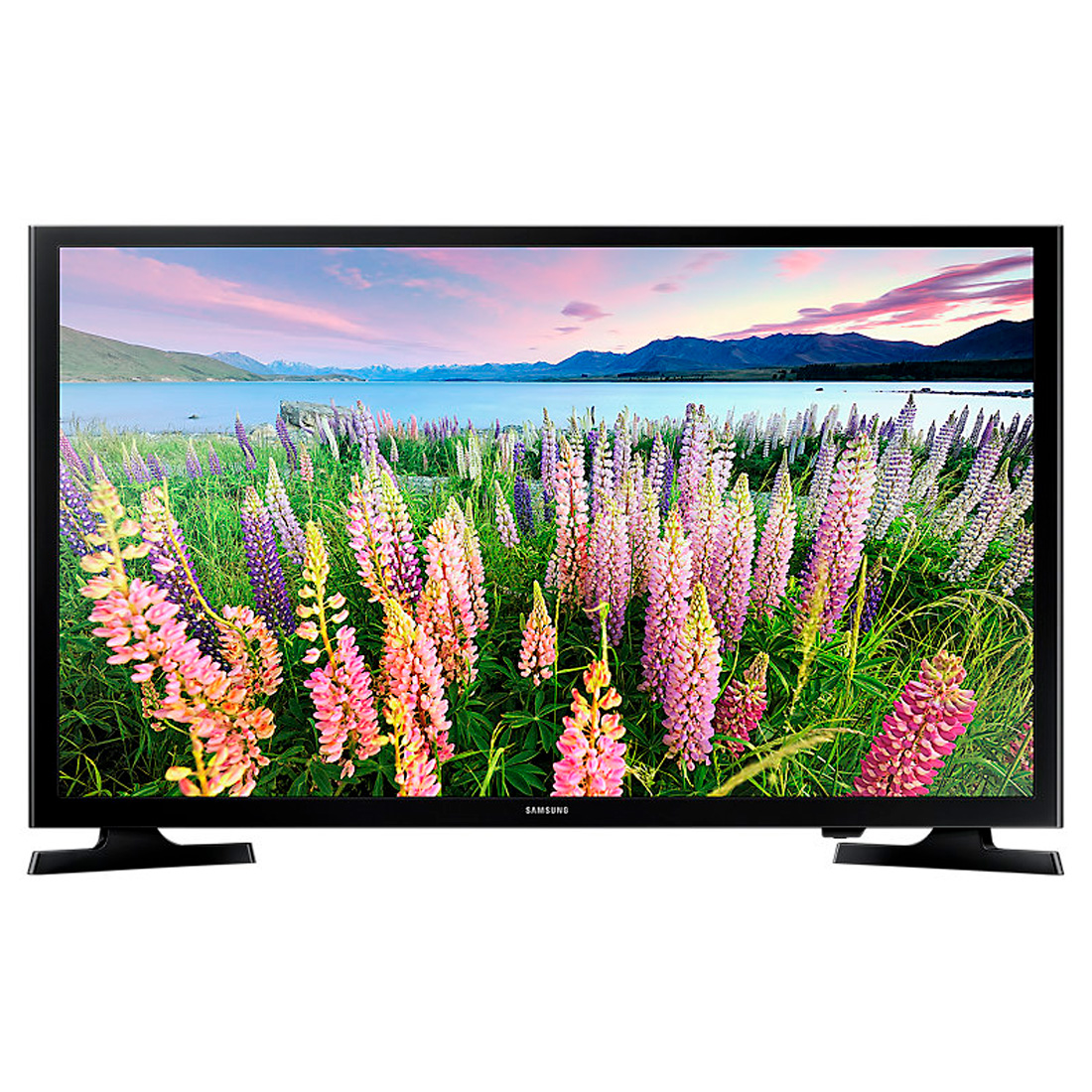 "Smart TV SAMSUNG UN49J5200AHCZE 49"" FHD"