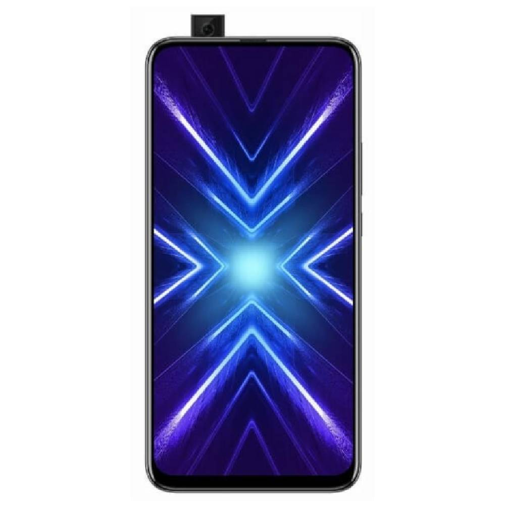 Smartphone HONOR 9X 128 GB