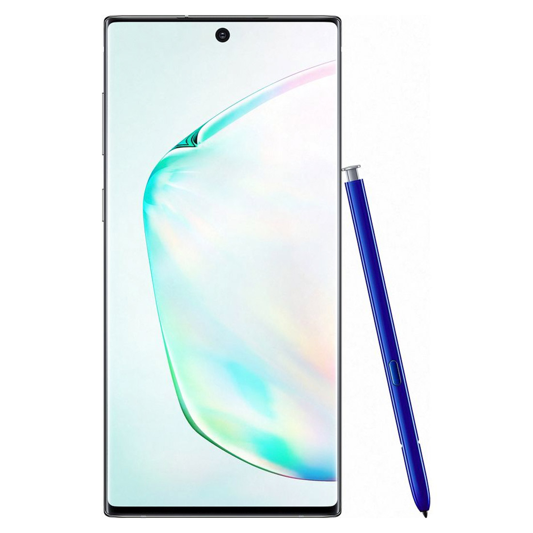 "Smartphone SAMSUNG Galaxy Note 10 PLUS 2.84 GHz 6.8"" Glow + Regalo"
