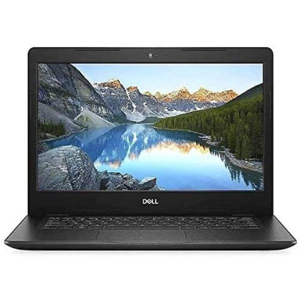 "Laptop DELL Inspiron 14"" HD"