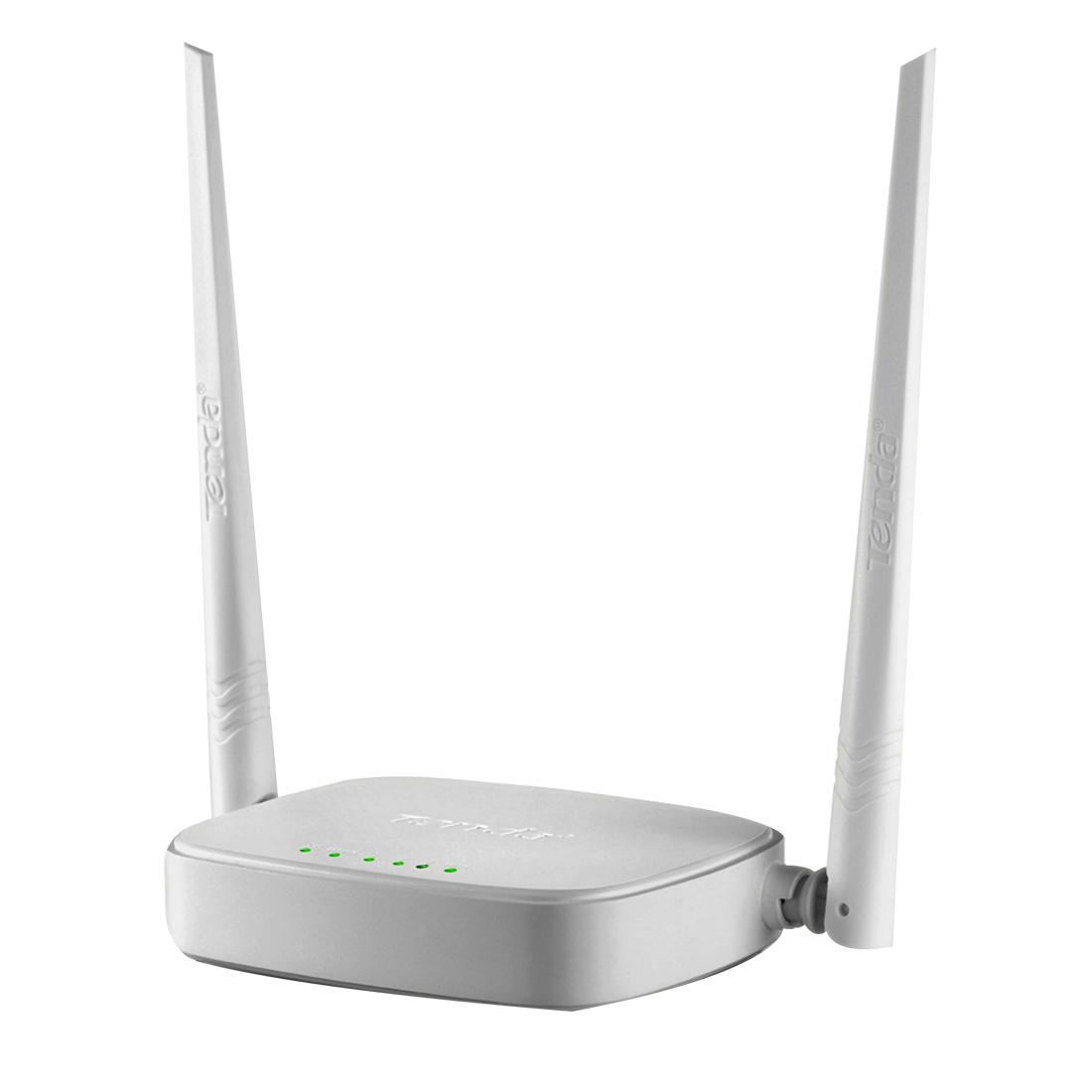 Router TENDA Wireless 300MBPS N301