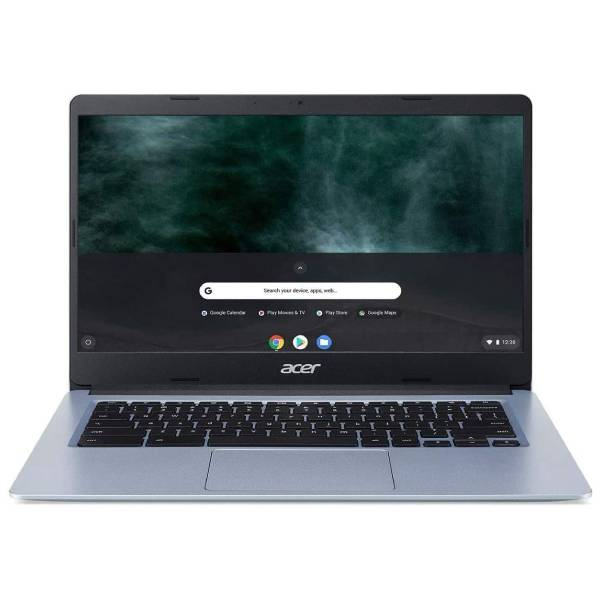 "Laptop ACER Chromebook 314 14"" Intel Celeron N4000"