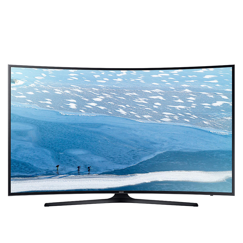 "Smart TV SAMSUNG UN65KU6300HXPA 65"" 4K WIFI"