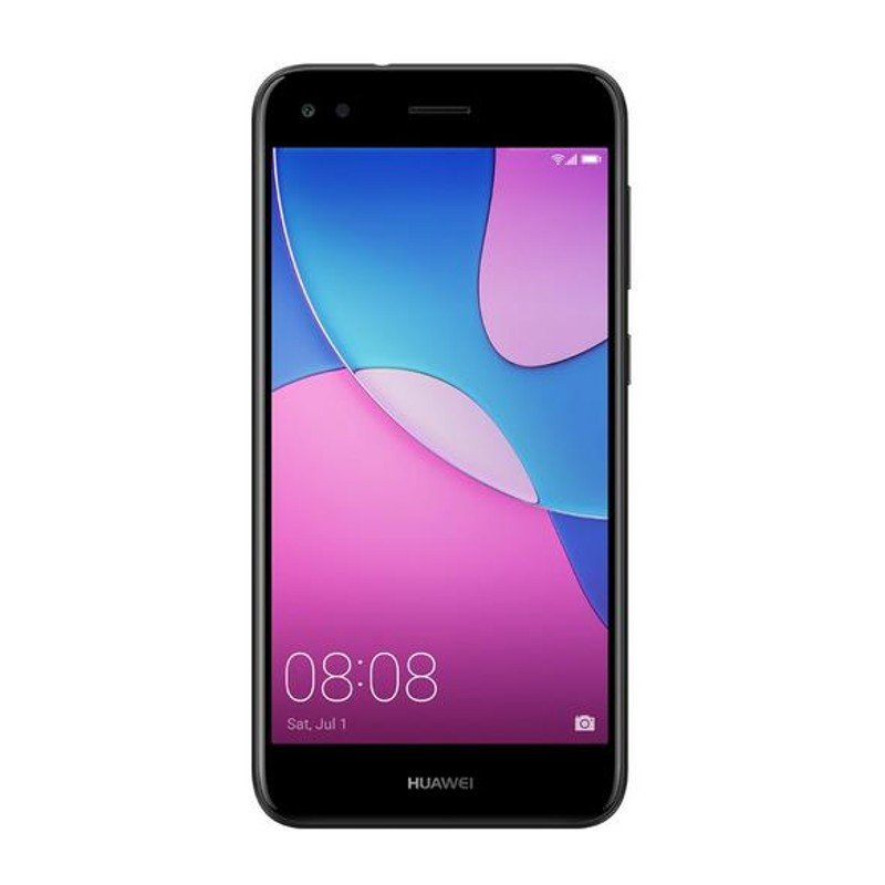 9019dd6437b ▷ SMARTPHONE HUAWEI P9 LITE MINI 16GB