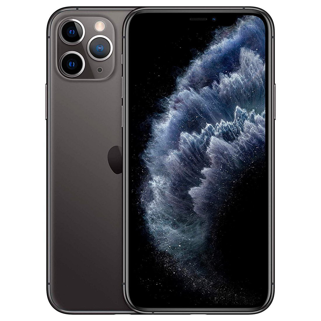 Smartphone iPhone 11 Pro 256GB Space Grey 5.8""