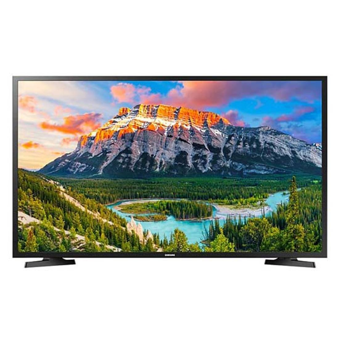 "Smart TV SAMSUNG UN43J5290AHCZE 43"" FHD"