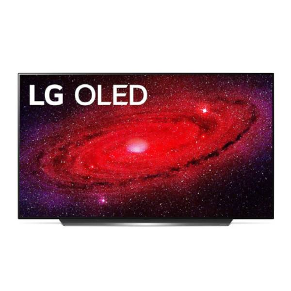 Smart TV LG OLED55CXPSA ThinQ 55''