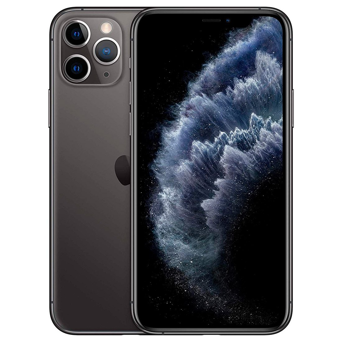 Smartphone iPhone 11 Pro Max 64GB Space 6.5""