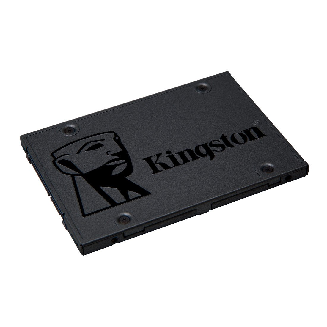 Disco Sólido SSD Kingston 120 Gb Solido