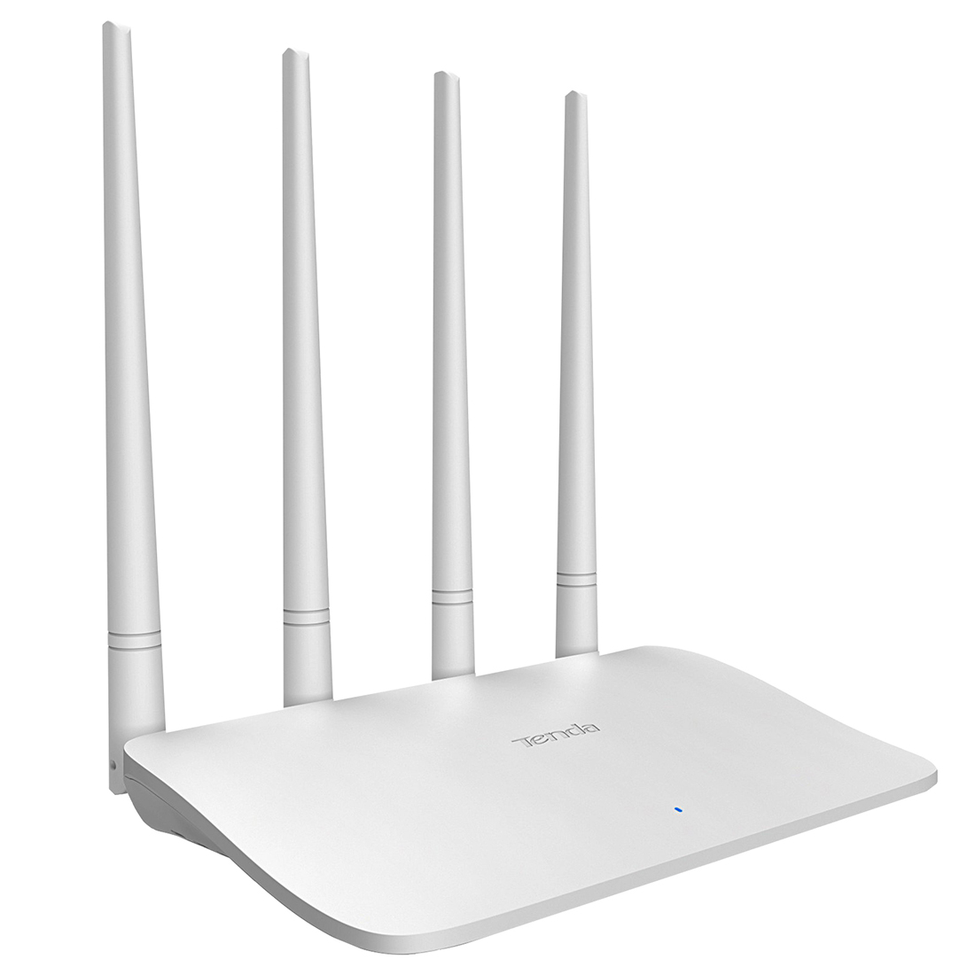 Router TENDA WIRELESS N300 F6