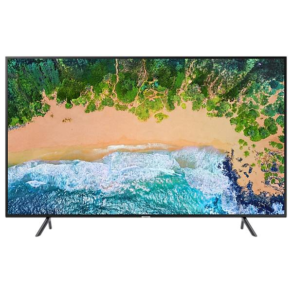 "Smart TV SAMSUNG UN58TU8000PXPA 58"" 4k UHD"