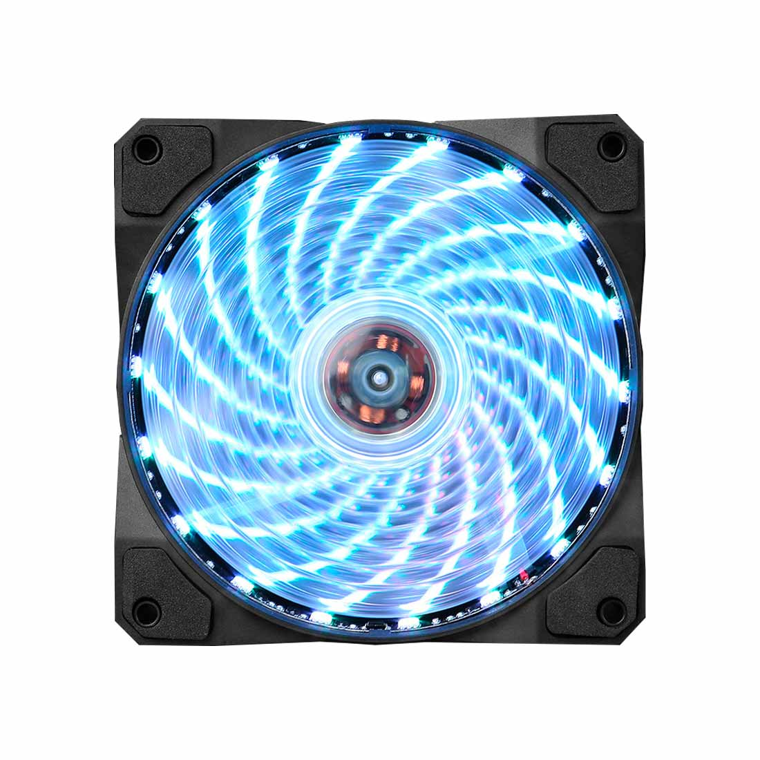Ventilador Interno Marvo Fn-13 Multicolor
