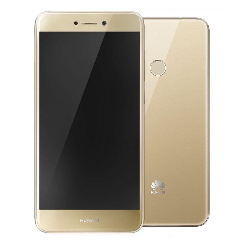 ▷ Smartphone Huawei P9 Lite 16 GB 13 0 MP Dorado