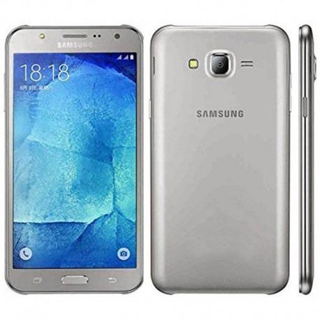 d01e4841966 Smartphone Samsung Galaxy J7 Neo 2017 SM-J701M 16GB Silver. Smartphones